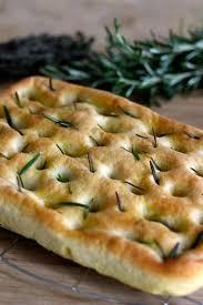 cuisine italienne recette les 802 meilleures images du tableau cuisine italienne sur