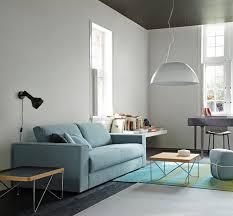 canapé lit roset 7 best sofabeds by ligne roset images on daybeds