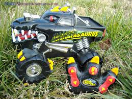 Road Rippers Monster Crushasaurus RC Truck Giveaway Ends 3/4 | Share ... Snake Bite Monster Truck Toy State Road Rippers 4x4 Sounds Motion Road Rippers Monster Chasaurus Rc Truck Giveaway Ends 34 Share Amazoncom Bigfoot Rhino Wheelie Motorized Forward Rock And Roller Rat Rod Vehicle Thekidzone Ram Rammunition Wheelies Sounds Find More Dodge For Sale At Up To 90 Off Garbage Tankzilla 50 Similar Items New Bright 124 Jam Grave Digger Sound Lights Forward Reverse Lamborghini Huracan Car Cuddcircle Race Car Toy State Wrider Orange Lights