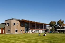 104 Ara Architects 2018 New Zealand Architecture Awards Shortlist Announced Architectureau
