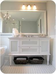 Menards Bathroom Vanity Mirrors by Bathroom Vanities Magnificent Discount Vanities With Tops
