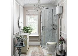 small bathroom ideas victoriaplum
