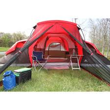 OT 21' X 15' Family Tent, Sleeps 10 - Walmart.com Tents 179010 Ozark Trail 10person Family Cabin Tent With Screen Weathbuster 9person Dome Walmartcom Instant 10 X 9 Camping Sleeps 6 4 Person Walmart Canada Climbing Adventure 1 Truck Tent Truck Bed Accsories Best Amazoncom Tahoe Gear 16person 3season Orange 4person Vestibule And Full Coverage Fly Ridgeway By Kelty Skyliner 14person Bring The Whole Clan Tents With Screen Room Napier Sportz Suv Room Connectent For Canopy Northwest Territory Kmt141008 Quick C Rio Grande 8 Quick