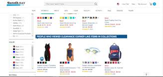 Swimoutlet Coupon Codes / The Best Discount Codes Wwwswim Outletcom Crabtree Comments Jolyn Swimwear Coupons Tanger Printable New York Co Coupon Codes Bna Airport Parking Arena Spider Booster Back Black Red Size 28 Swimoutletcom Swimoutlet Twitter Swim Code Reserve Myrtle Beach Gaastra Swim Winter Jacket Trkis Kids Sale Clothing Tyr Phoenix Splice Diamondfit Coupon Outlet Knight Partners Dc Triathlon Club Strive Program