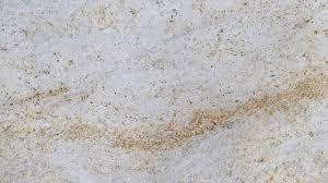 colonial gold granite light beige countertop