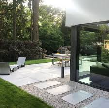 Eigenheim#allesneumachtderMai#Abendsonne#Projekt2017 ... Awesome Home Pavement Design Pictures Interior Ideas Missouri Asphalt Association Create A Park Like Landscape Using Artificial Grass Pavers Paving Driveway Cost Per Square Foot Decor Front Garden Path Very Cheap Designs Yard Large Patio Modern Residential Best Pattern On Beautiful Decorating Tile Swimming Pool Surround Tiles Simple At Stones Retaing Walls Lurvey Supply Stone River Rock Landscaping
