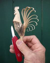 best 25 whittling projects ideas on pinterest whittling