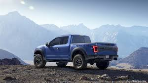 2017 Ford F-150 Raptor - Off-Road | HD Wallpaper #3 Cool Truck Backgrounds Wallpaper 640480 Lifted Wallpapers Ford Pickup Background Hd 2015 Biber Power Turox Mit 92 Holzhackmaschine Shelby Full And Image Desktop Car Ford Raptor Black Truck Trucks Wallpaper Background Free Hd Wallpapers Page 0 Wallpaperlepi 2017 F150 Raptor Race Offroad 13 Intertional Pinterest Trucks