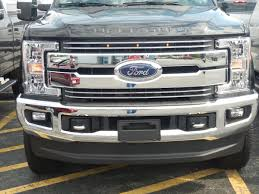 2017-2018 F250 & F350 Non-Platinum Custom Auto Works Raptor Style ... Mid America Trucking Show Big Rig Videos Custom Trucks Lights Rigid Industries Led Lighting Offroad Marine Truck Luxury Led Light Bulbs Newfacefoundationcom 23456782009freightlinerm2112columbia Pictures Free Semi Tuning Photos Technical Tail Lights The Hamb Accsories Made With High Quality Steel Dieters 201518 Automatic Engine Bay Hood Kit F150ledscom 40 Radiance Plus Bar Green Backlight Ford Photo Glerytotal Image Auto Sport Pittsburgh Pa