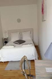 cognac chambre d hote maison d hôtes l adalie chambre ida entre saintes et cognac