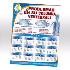▷ Imprimir Carpetas Corporativas Online Colombia Foto Play Colombia