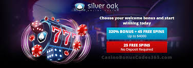 Online Casino Ohne Registrieren, Online Casino Dealer Hiring ... Hallmark Casino 75 No Deposit Free Chips Bonus Ruby Slots Free Spins 2018 2019 Casino Ohne Einzahlung 4 Queens Hotel Reviews Automaten Glcksspiel Planet 7 No Deposit Codes Roadhouse Reels Code Free China Shores French Roulette Lincoln 15 Chip Bonus Club Usa Silver Sands Loki Code Reterpokelgapup 50 Add Card 32 Inch Ptajackcasino Hashtag On Twitter