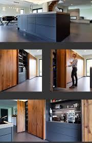 küche 5 weilheim teck