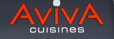 cuisines aviva com aviva epinal stunning rosalyn drexler with aviva epinal dominique