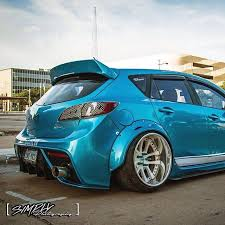39 best mazdaspeed3 images on Pinterest