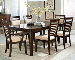 remarkable design american freight dining room sets fancy casual