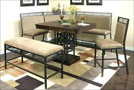 Carpet In Dining Room Solutions For Homey Protector Table Under