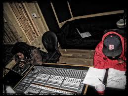 The Hip Hop Music Studio Wallpaper Art Of Recording Soundbreakingrhpbsorg Rhwideupdatescom Ronic U Tinoxbeatz Rhallmetincom