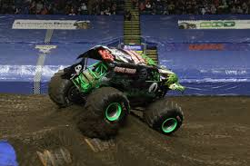 Monster Jam - Monster Truck Picture 384 #Monster #Jam #MonsterTruck ...