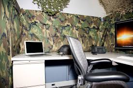 Office Cubicle Halloween Decorating Ideas by Coolest Cubicle Contest Part Three