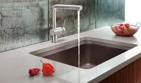 33x22 Copper Kitchen Sink by Hammered Copper Kitchen Sink 24 Triple Copper Kitchen Sink