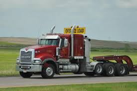 100 American Trucking Trans Google Search Transportation Mack