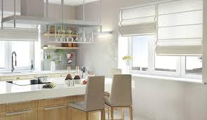 stores pour cuisine stores pour cuisine stores discount com
