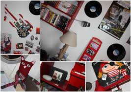chambre des angleterre chambre d ado fille 1 by amelo