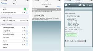 Apple News fortWay hotspot review Cheap international data