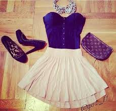 Cute Party Outfits Tumblr 5oppntum