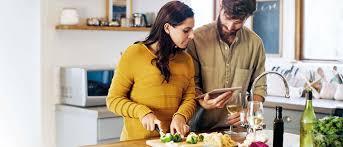 was kostet eine küche kosten im überblick commerzbank