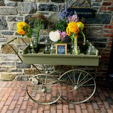 Stone Barns: Oasis In Westchester Barns Hotel Wedding Photography Joe Justine Twod Amber Weddings Chair Cover Hire Venue Styling Services The Bedford Historical Society Virginia Laura Max Casey Avenue Sunny Summer Weddings At The Cakes Cambridge Photographer Liz Greenhalgh Dan Gemmas Bedfordshire By Ryan Blue Hill Stone Is Latest To Eliminate Tipping