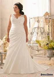 Wedding Dresses for Curvy Figures Beautiful Second Wedding Dress for
