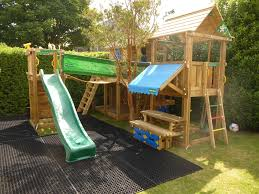 Jungle Gyms For Kids Outdoor | Gym Plans Free Downloads Jungle Gym ... Our Kids Jungle Gym Just After The Lightning Strike Flickr Backyards Mesmerizing Colorful Pallet Jungle Gym Kids Playhouse Backyard Gyms Home Interior Ekterior Ideas Fascating Plans Modern Ohana Treat Last Minute August Special Vrbo Outdoor Fitness Equipment Stayfit Systems Gyms For Outdoor Plans Free Downloads Junglegym Dreamscape Swing Set 3 Playset Eastern Speeltoren Barn Bridge Module Tuin Ideen Wooden Playsets L Climb Playground
