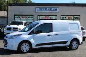 Cargo Vans For Sale On CommercialTruckTrader.com New For 2015 Nissan Trucks Suvs And Vans Jd Power File1978 Ford Transit Van Ice Cream Cversion 22381174286 The Citan From Just 17500 Pm Iercounty Truck Van Bestselling Cargo Family On Earth Now That Is A Family Automotive Movation Pinterest Honda Introduces Minnie Truckscom Jim Glover Auto Car Dealer In Owasso Ok Transportation Icons Stock Vector Illustration Of Newton Iowa Used Best Pickup Trucks 2018 Express And Denver Image Kusaboshicom