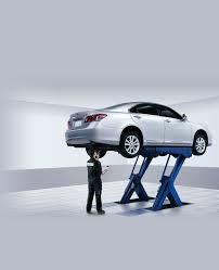 protection si鑒e voiture lexus