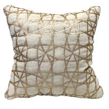Pier One Decorative Pillows by Walmart Fall Decor Popsugar Home
