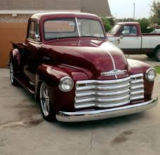 1953, CHEVY | Old Trucks | Pinterest | Chevrolet, Cars And Classic ... Custom Old Truck Hot Rods Rat Pinterest 4wheel Sclassic Car Truck And Suv Sales Dodge Trucks For Sale Lovely 1946 Coe Crew Cab D Series Wikipedia Vintage Sheet Metal Fabricating Auto Fabrication Specialists Old Trucks Sale Classic Readers Rides 1948 Chevy 1956 Chevrolet 3100 Custom Pickup Antique For In Florida Hyperconectado 1935 Ford Pickup 1966 C10 In Pristine Shape Cool Company Tow Truckjpg By