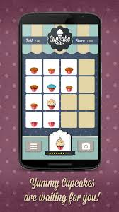 How To Win 2048 Cupcakes