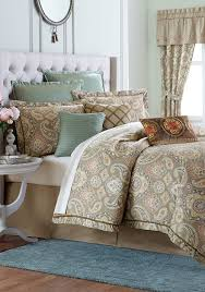 Hudson Park Bedding by Biltmore Bedding Belk