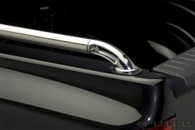 Putco 89895 Locker Bed Side Rail Putco 25 Boss Locker Side Bed Rails Fast Shipping Truck Rail Caps 0713 Silverado 58 Husky Liners Quad Cap F102f350 Top Kit For 8 Styleside 31979 The Nissan Frontier The Under Radar Midsize Pickup Truck Running Boards Steps Rock Sliders 072018 Jeep How To Pick For Your F150 Americantrucks Best Used Buy In Alberta Brack Toolbox Length Arb Summit And 2016 Toyota Tacoma My Diy Made From Eucalyptus Wood 2x2s 72019 F250 F350 Add Race Seriesr Supercrew Side Rails Trucks Amazoncom