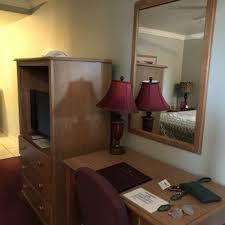 l liter inn 41 photos 72 reviews hotels 3300 w mineral