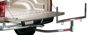 Lund Bed Extender by Trailer Hitches U0026 Towing Accessories