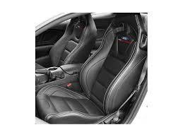 Ford Performance Mustang Recaro Seats M ME 15 17 All