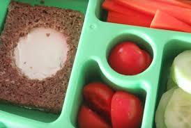 die 10 schnellsten kalten mittagessen für kinder selbst zubereiten