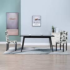 esszimmerstühle und andere stühle festnight