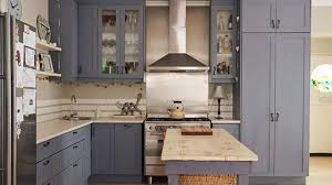 küchengestaltung weser wohnwelt