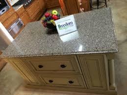 Kraftmaid Vantage Cabinet Specifications by Kraftmaid Vantage Saves You Money Freedom Design Kitchen U0026 Bath
