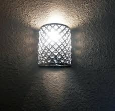 wall sconce battery operated battery powered wall sconce home
