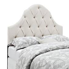 Value City Furniture Headboards by Best 25 Value City Furniture Reviews Ideas On Pinterest